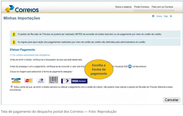 forma_de_pagamento.png