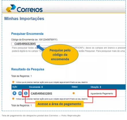 codigo_.png