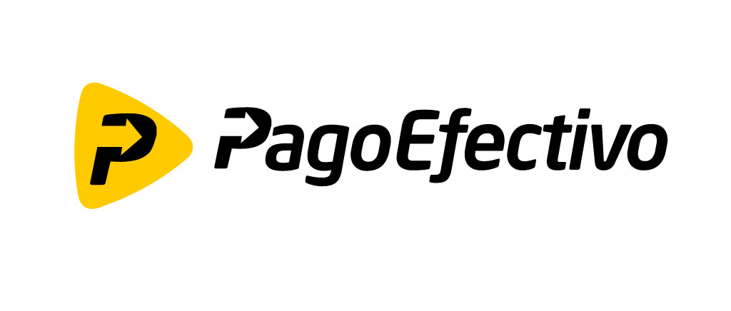 logo-pagoefectivo-final.jpg
